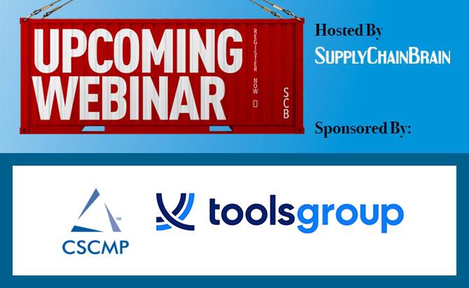 Toolsgroup cscmp upcominggraphic