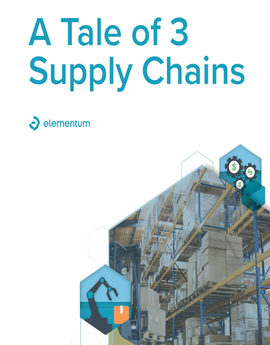 Elementum_a_tale_of_3_supply_chains-1