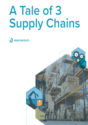 A Tale of 3 Supply Chains
