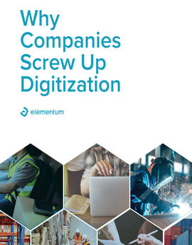 Elementum_why_companies_screw_up_digitization-1