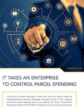 Pierbridge_it_takes_an_enterprise