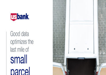 Us_bank_playbook_last_mile_new