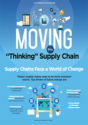IDC Thinking Supply Chain Infographic