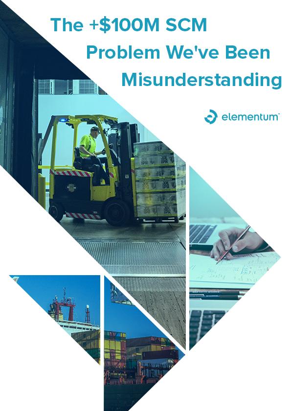 Elementum_scmproblem