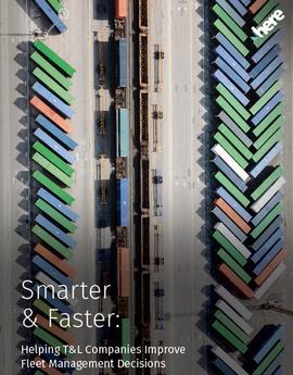 Here_logistics_smarter_faster