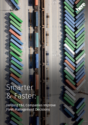 Smarter & faster: helping transportation and logistics companies improve fleet management decisions