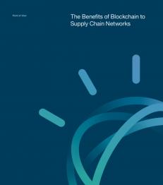 Ibm_benefits_of_blockchain