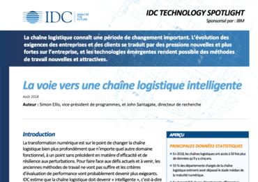 Ibm_idc_french