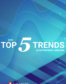Loftware-2019-top5trends