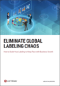 How to Scale Your Labeling to Keep Pace with Business Growth
