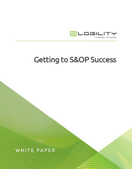 Logility_getting_to_sop_success