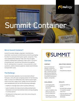 Nulogy_case_study_summit