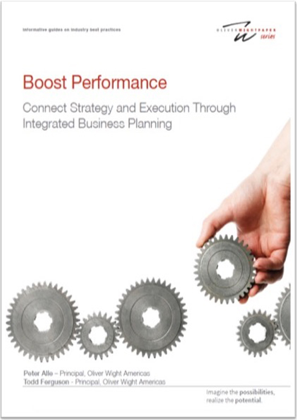 Oliverwight_boost_performance