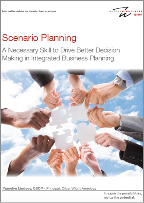 Oliverwight_scenarioplanning