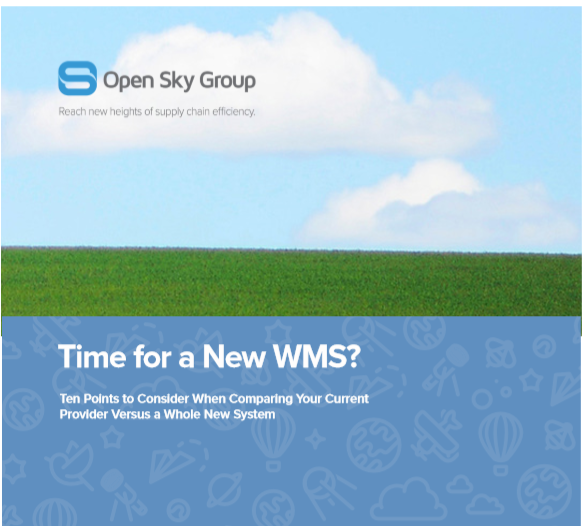 Open_sky_group_new_wms_or_keep_your_current
