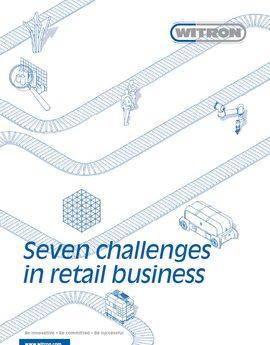 Supply Chain Brain - Supply Chain News, Analysis, Videos