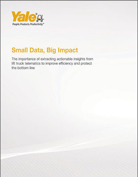 Yale_small_data_big_impact