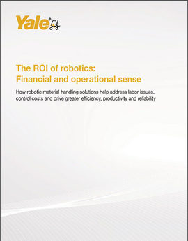 Yale_the_roi_of_robotics