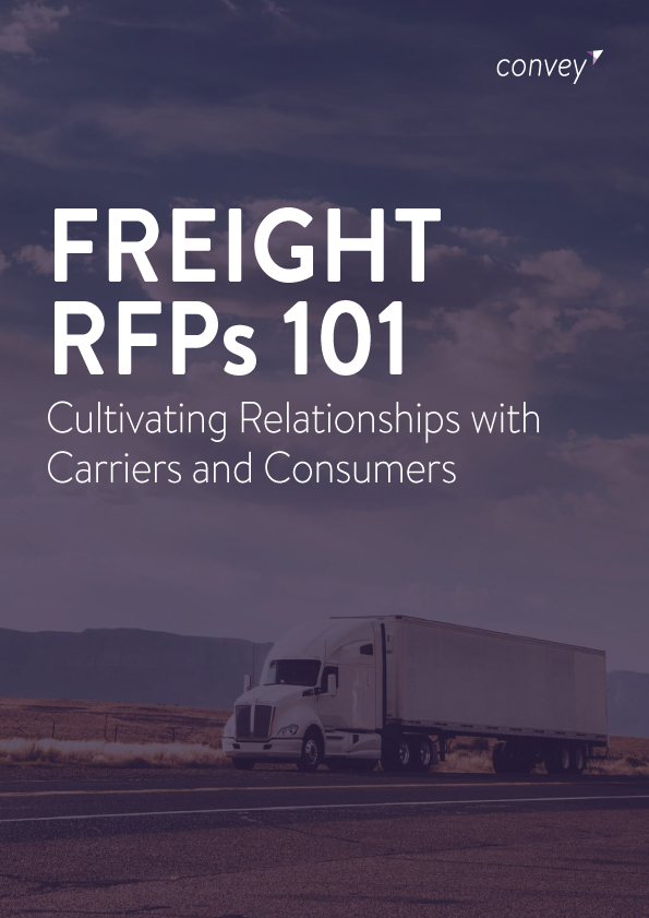 Convey-freight-rfps-101
