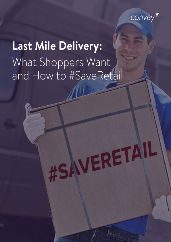 Convey_last_mile_delivery