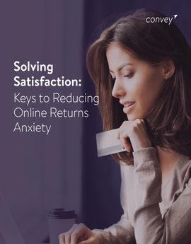 Convey_solving_satisfaction