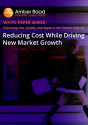Improving Cost, Quality and Speed in the Fashion Industry: Part 1: Reducing Cost While Driving New Market Growth