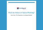 Pick-to-Voice-or-Voice-Picking