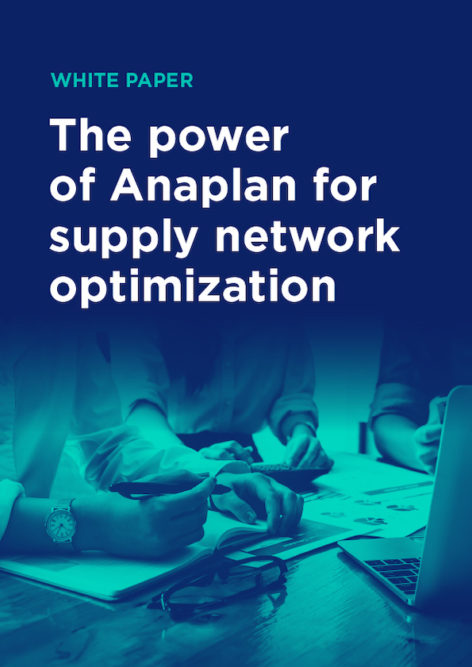 Anaplan_Power_of