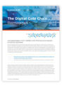The Digital Cold Chain Reimagined