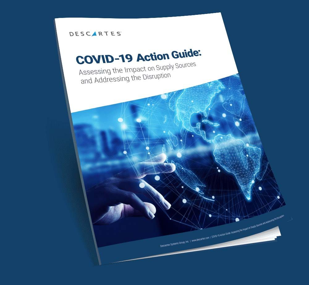 DESCARTES_Covid_Action_Guide_ASSESSING