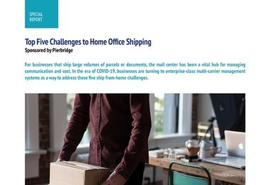 Pierbridge top 5 challenges to home shopping