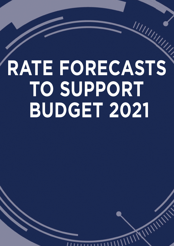 Budget Planning 2021: What You Need to Know