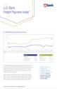 2020 U.S. Bank Freight Payment Index™