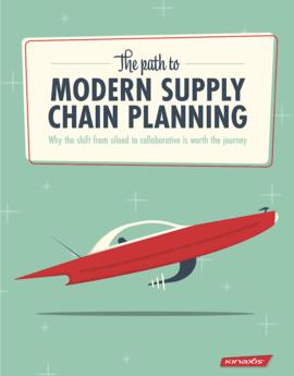 Thumbnail modern planning experience kinaxis