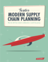 The Path to Modern Supply Chain Planning