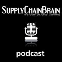 SCB-Podcast