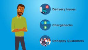 Explore a single instance, multi-tenant TMS platform