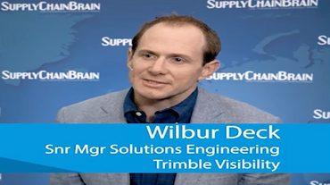 Wilbur deck image