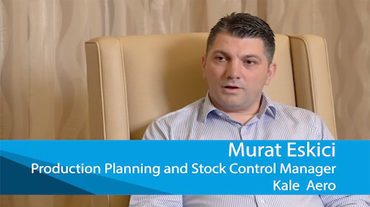 Murat_eskici_image