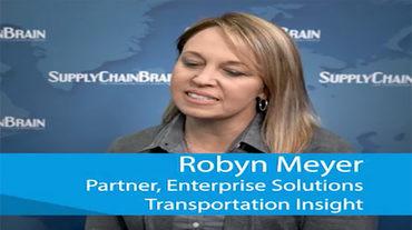 Robyn meyer image