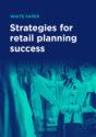 Anaplan_Retail_Planning
