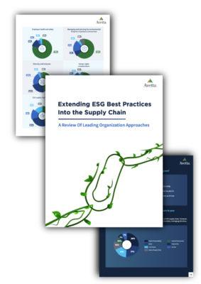 ESG-WP-Ad.jpg