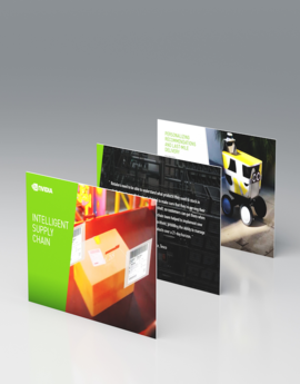 Thumbnail nvidia retail ebook