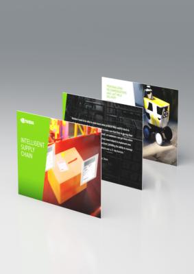 Thumbnail_Nvidia_retail-ebook.png