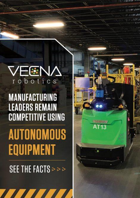 Vecna-Robotics-Thumbnail-_-Implementing-Flexible-Warehouse-Automation-Research-Brief_841x594.jpg