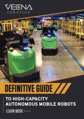 Vecna-Robotics-Thumbnail-_-The-Definitive-Guide-to-High-Capacity-Autonomous-Mobile-Robots_841x594.jpg