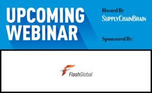 FlashGlobal_Upcoming_Webinar.jpg
