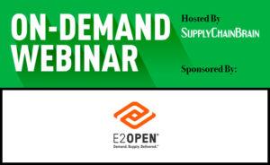 E2open_On-demand_Webinar.jpg