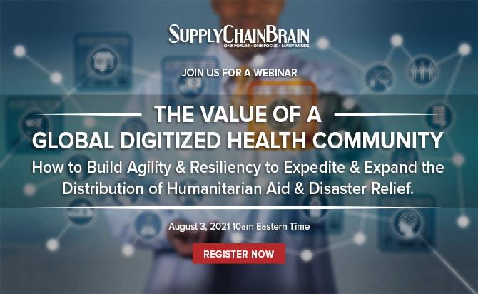 Banner ad   humanitarian aid   v2   670x412