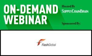 FlashGlobal_On-demand_Webinar.jpg